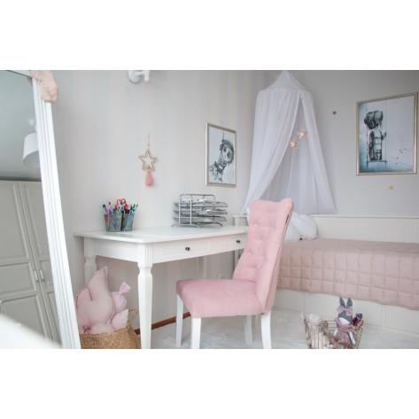 Письменный стол Bellamy Ines