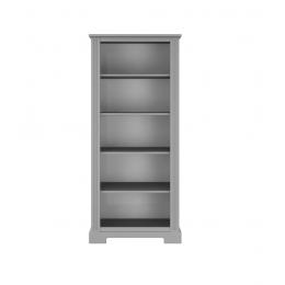 Книжный шкаф Bellamy Ines