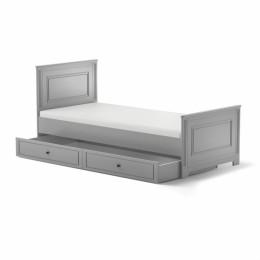 Кровать подростковая Bellamy Ines