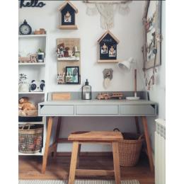 Письменный стол Bellamy Lotta