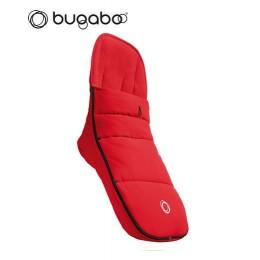Конверт в коляску Bugaboo Fox Footmuff
