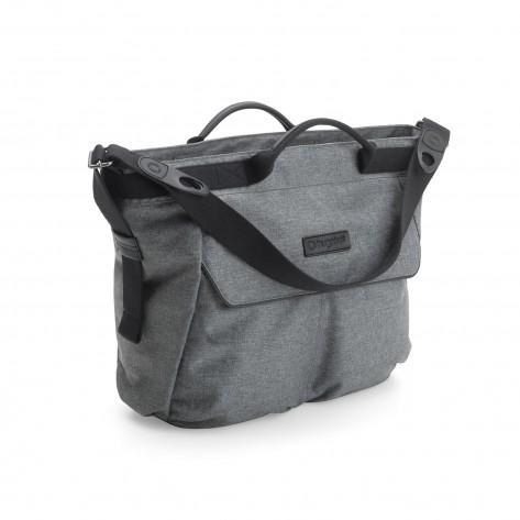 Универсальная сумка для мамы Bugaboo Cameleon