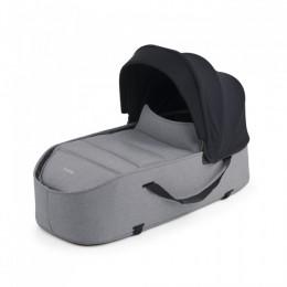 Люлька для коляски Bumprider Connect