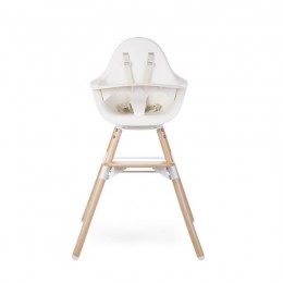 Стульчик ChildHome Evolu ONE80