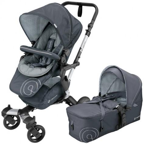 Коляска 2 в 1 Concord Baby Set Neo