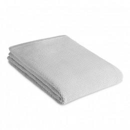 Одеяло Cybex