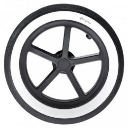 Пара колес Cybex Priam