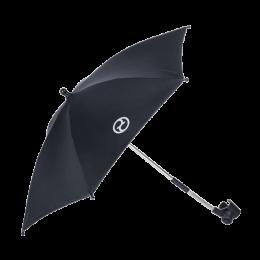 Зонт Cybex