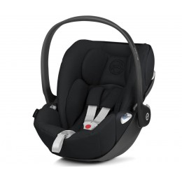 Автокресло Cybex Cloud Z i-Size 2020