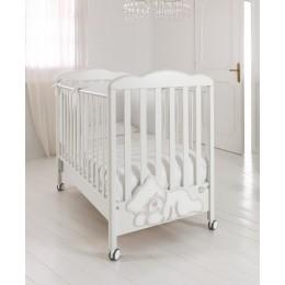 Кроватка Baby Expert Coccolo