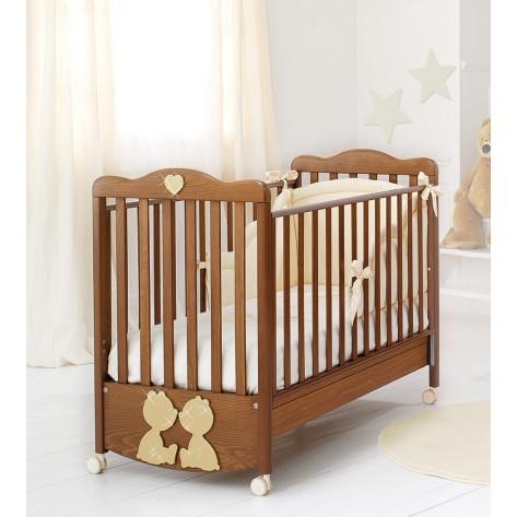 Кроватка Baby Expert Primo Amore