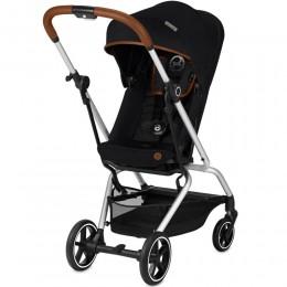 Прогулочная коляска Cybex Eezy S Twist 2 Plus Denim Collection 2020