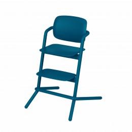 Стульчик Cybex Lemo Chair