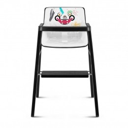 Стульчик Cybex HighChair by Marcel Wanders