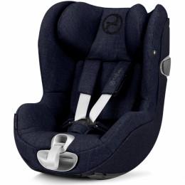 Автокресло Cybex Sirona Z i-Size Plus 2019