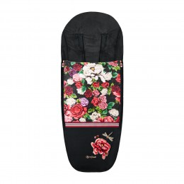 Чехол для ног Cybex Spring Blossom