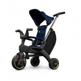 Велосипед Doona Liki Trike S3
