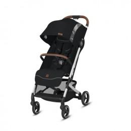 Прогулочная коляска GB QBit + All-City Fashion Edition