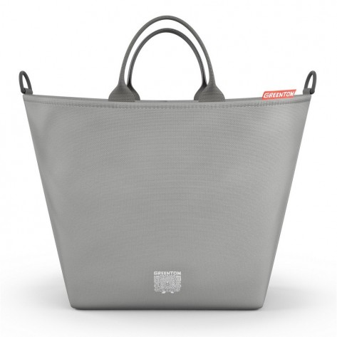 Сумка Greentom Shoping Bag