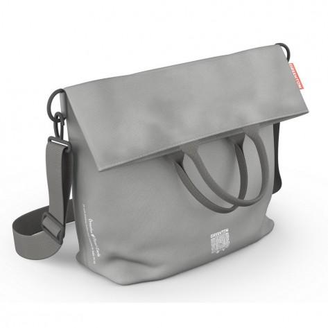 Сумка Greentom Shoping Diaper Bag