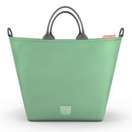 Сумка Greentom Shoping Bag