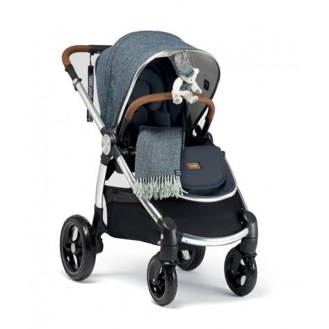 Прогулочная коляска Mamas&Papas Ocarro