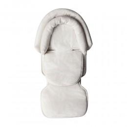 Вкладыш для новорожденного Mima Baby Heartrest
