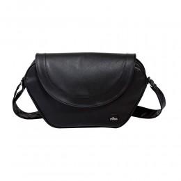 Сумка Mima Trendy Changing Bag