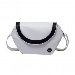 Сумка Mima Trendy Changing Bag