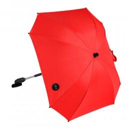 Зонт Mima