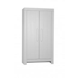 Шкаф двухдверный Pinio Calmo
