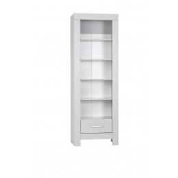 Книжный шкаф Pinio Calmo