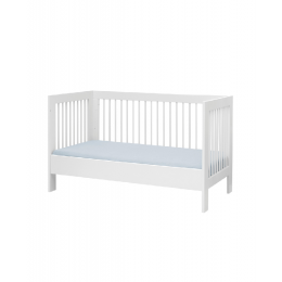 Кроватка-трансформер Pinio Basic