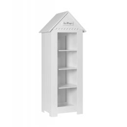 Книжный шкаф Pinio Marsylia