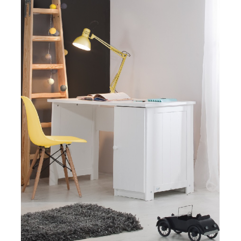 Письменный стол Pinio Marsylia
