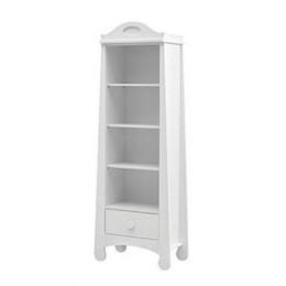 Книжный шкаф Pinio Parole