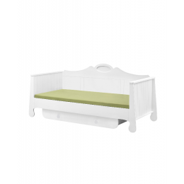 Кровать-диван Pinio Parole