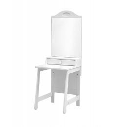 Туалетный столик Pinio Parole