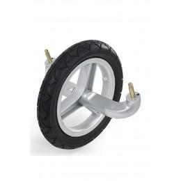 Третье колесо для коляски Silver Corss Surf 2
